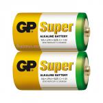 GP Super C LR14 14A-B2