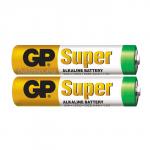 GP Super AAA LR03-B2
