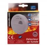 Smoke Detector Otio