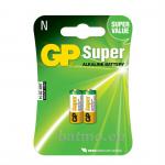 Super GP910A 1.5V (N)-C2