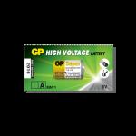 High Voltage GP11A 6V-C5