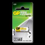 High Voltage GP23AE 12V-C1