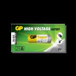 High Voltage GP29A 9V-C5
