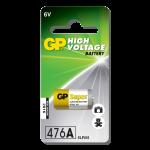 High Voltage GP476A 6V-C1