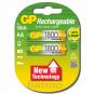 GP Rechargeable AA 1800mAh LSD UC2
