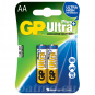 GP (AA) Ultra Plus LR6 -U2