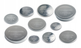 Coin Batteries
