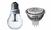 LED - Light Bulbs