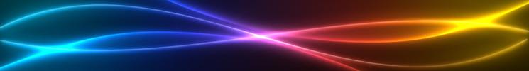 LED - Šviestuvai