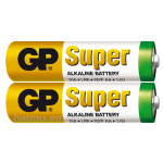 GP Super (AA) LR6 -B2
