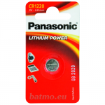 Panasonic CR1220 - BP1