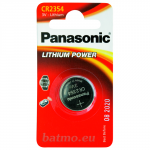 Panasonic CR2354 - BP1