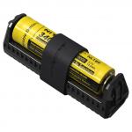 Battery charger NITECORE F1
