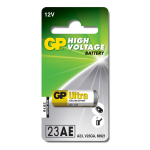 High Voltage GP23AE 12V-C1