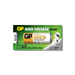 High Voltage GP23AE 12V-C5