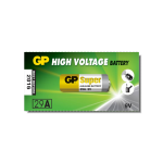 High Voltage GP29A 9V-C5