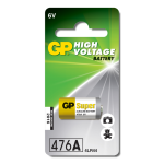 High Voltage GP476A 6V-C1
