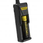 NITECORE Battery charger I1