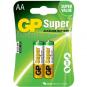 GP Super (AA) LR6 -U2