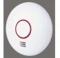 Smoke Detector EMOS GS558