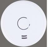 Smoke Detector EMOS GS536